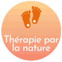 Plus d'informations sur la th�rapie par la nature