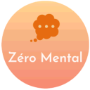 Plus d'informations sur la pratique du Z�ro Mental